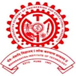 Maharashtra Institute of Medical Education and Research, Pune