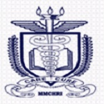 Meenakshi Medical College Hospital and Reserach Institute, Chennai