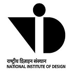 NID 2018 Application Form