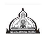 Nalanda Medical College & Hospital, Patna