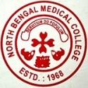 North Bengal Medical College, Darjeeling