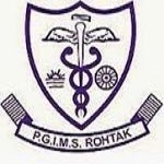 Pt. Bhagwat Dayal Sharma Post Graduate Institute of Medical Sciences, Rohtak