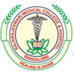 Raja Rajeshwari Medical College & Hospital, Bangalore