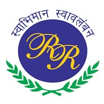 Rishi Raj College of Dental Sciences, Bhopal