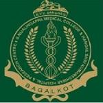 S. Nijalingappa Medical College & HSK Hospital & Research Centre, Bagalkot