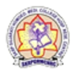 S.K.R.P. Gujarati Homoeopathic Medical College, Indore