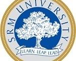 SRM University 2021