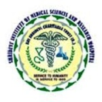 Shridevi Institute of Medical Sciences and Research Hospital, Tumkur