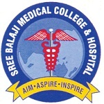 Sree Balaji Medical College & Hospital, Chennai