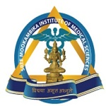 Sree Mookambika Institute of Medical Sciences, Kanya Kumari