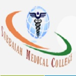 Subbaiah Medical College, Shimoga