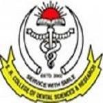 Sudha Rustagi College of Dental Science & Research, Faridabad