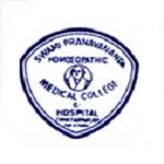 Swami Pranavanand Homeopathic Medical College & Hospital, Chhatarpur
