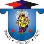 Vinayaka Missions University,Chennai