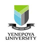Yenepoya University Mangalore
