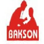 Bakson