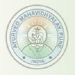 Bharatiya Sanskriti Darshan Trust Ayurved Mahavidhyalaya, Pune