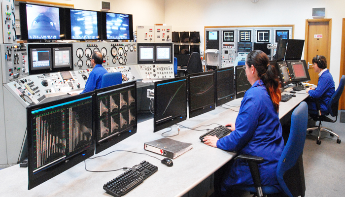 انجام پایان نامه ارشد برق سمینار پروپوزال پروژه های دانشجویی برق کنترل قدرت الکترونیک مخابرا