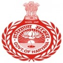 Haryana DET 2018 Application Form: Eligibility, Dates, How to Apply