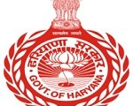 Haryana Polytechnic 2020