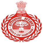 Haryana DET 2019 Application Form