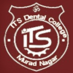 ITS Dental College, Ghaziabad