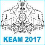 KEAM Syllabus 2017