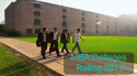 MBA Colleges Rating 2017