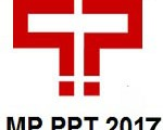MP PPT Counselling 2017