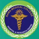 Rama Medical College, Hospital and Research Centre, Ghaziabad