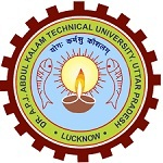 AKTU/UPTU 2019 Application Form