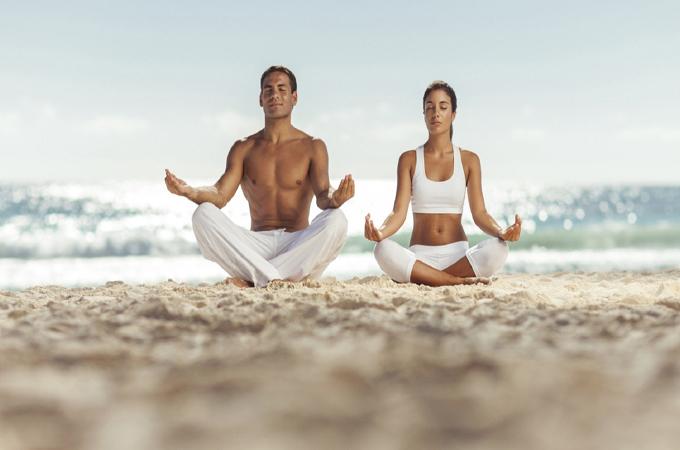 Career In Yoga: Courses, Scope, Jobs, Salary