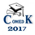 COMEDK UGET Exam Dates 2017, Check All Dates