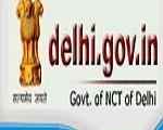 CET Delhi 2021