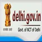 Delhi CET 2020 Application Form Correction