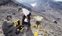 geologist career