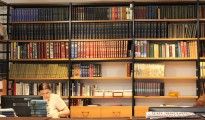 librarian as career