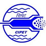 CIPET JEE 2019 Application Form