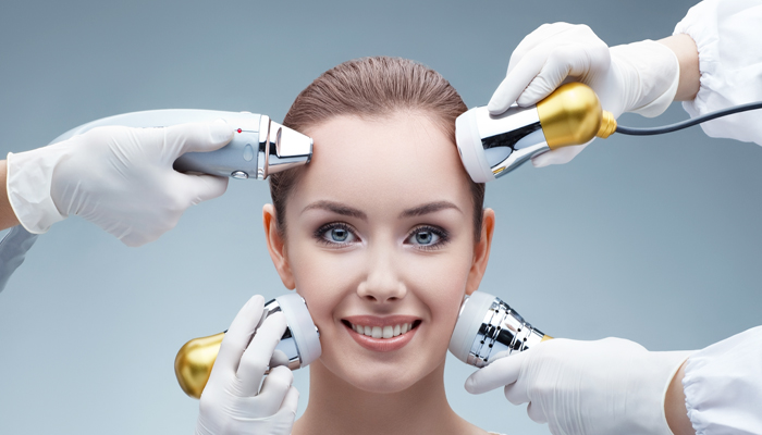 Career In Cosmetology: Courses, Admission, Jobs, Salary
