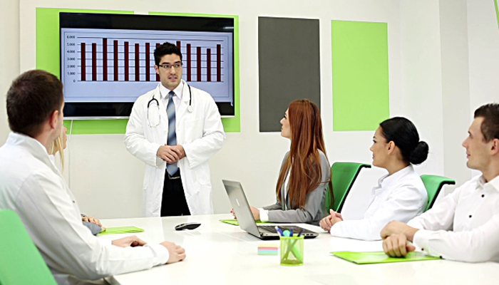 Image result for Health Management Courses