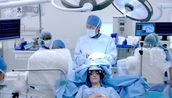 Career As Neurologist: Courses, Scope, Jobs, Salary