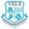 VEE 2018: Application Form, Eligibility, Exam Dates