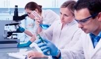 career in pathology