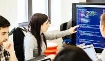 career in software engineering