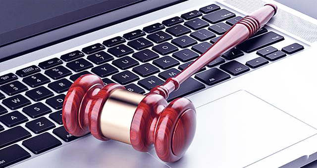 Computer Crime and Intellectual Property Section (CCIPS)
