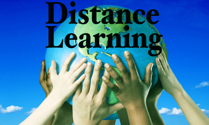 Distance Education In India Career Courses Scope Admission