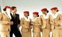 Career As Flight Steward & Cabin Crew
