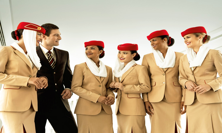 Career As Flight Steward & Cabin Crew: Courses, Jobs, Salary