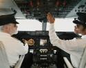 Career As a Pilot