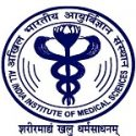 AIIMS Result 2017, Rank List, How to Check AIIMS Result